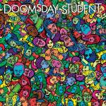 doomsday-student-a-self-help-tragedy