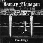 harley-flanagan-cro-mags