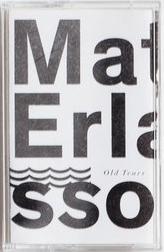 mats-erlandsson-old-tears