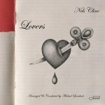 nels-cline-lovers