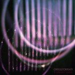 okkultokraki-raspberry-dawn