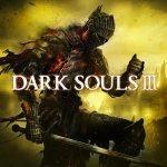 various-artists-dark-souls-iii