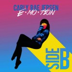 carly-rae-jepsen-emotion-side-b