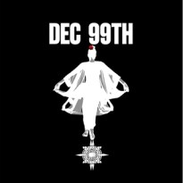 Dec. 99th – December 99th