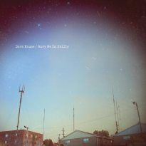 Dave Hause – Bury Me in Philly
