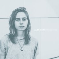 Julien Baker – Sprained Ankle