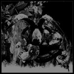 Elder Devil - Graves Among The Roots