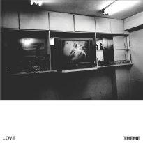 Love Theme – Love Theme