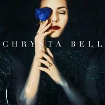 Chrysta Bell – Chrysta Bell