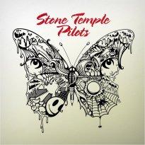 Stone Temple Pilots – Stone Temple Pilots (II)