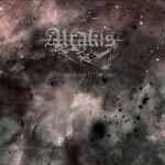 Alrakis - Echoes from η Carinae