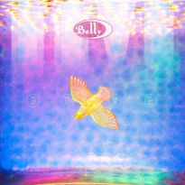 Belly – Dove