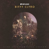 Biffy Clyro – MTV Unplugged (Live at Roundhouse London)