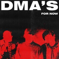 DMA's – For Now