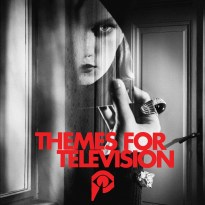 Johnny Jewel – Themes For Television