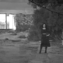 Marissa Nadler – Covers 2
