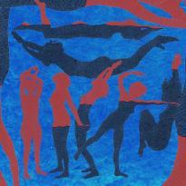 Childish Gambino – Summer Pack