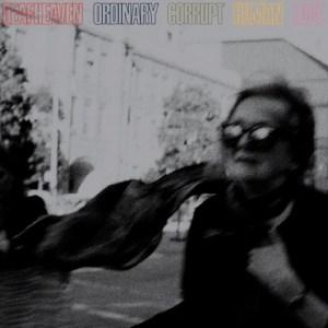 Deafheaven – Ordinary Corrupt Human Love