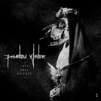 Phantom Winter – Into Dark Science