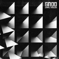 Gnod – Chapel Perilous