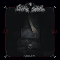 Grave Upheaval – Untitled (II)