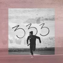 Fever 333 – Strength in Numb333rs