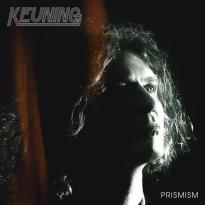 Keuning – Prismism