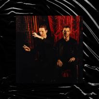 These New Puritans – Inside the Rose