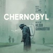 Hildur Guðnadóttir – Chernobyl