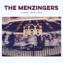 The Menzingers –  No Penance /​ Cemetery's Garden