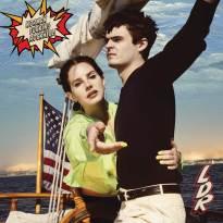 Lana Del Rey – Norman Fucking Rockwell