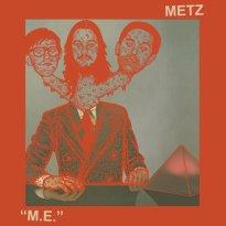 Metz – M.E.