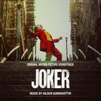 Hildur Guðnadóttir – Joker