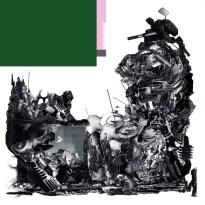 Black Midi – 7-Eleven