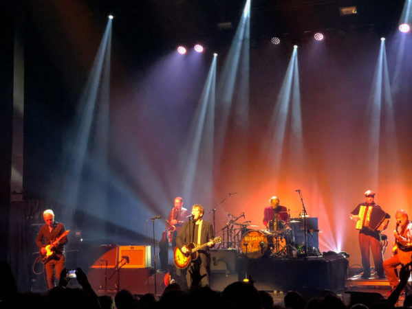 Element of Crime 6