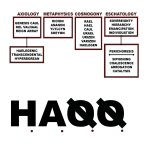 Liturgy - H.A.Q.Q.