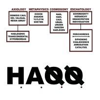Liturgy – H.A.Q.Q.