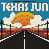 Khruangbin & Leon Bridges – Texas Sun
