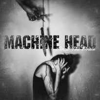 Machine Head – Circle the Drain