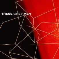 John Dolmayan – These Grey Men
