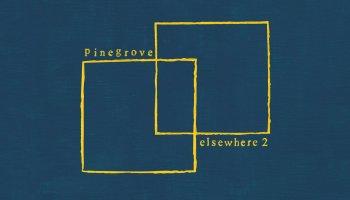 Pinegrove - Elsewhere 2