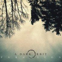 A Dark Orbit – Parhelion