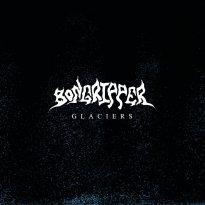 Bongripper – Glaciers