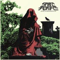 Spirit Adrift – Angel & Abyss Redux EP