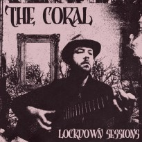The Coral – Lockdown Sessions