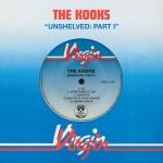 The Kooks - Unshelved Pt. 1