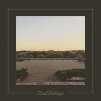 Cloud Nothings – The Black Hole Understands
