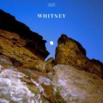 Whitney – Candid