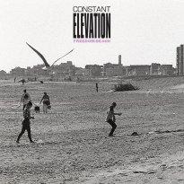 Constant Elevation – Freedom Beach