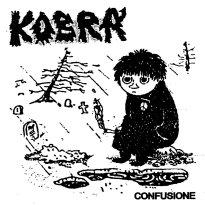 Kobra – Confusione